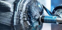 Market trends – Carbon Fiber Composite Hydrogen Cylinders Will Reach $3 Billion Globally in 2026
