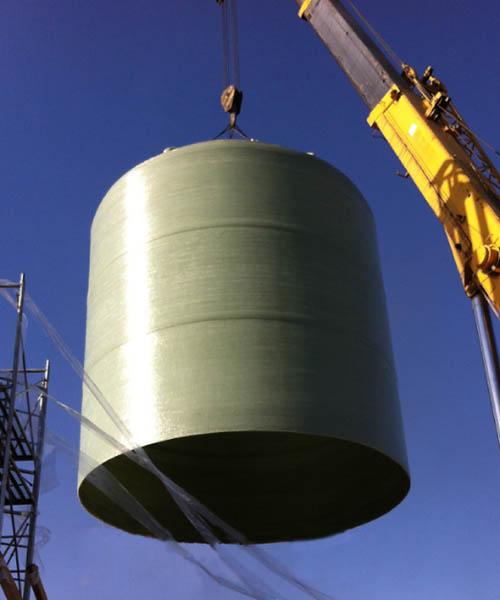 Vertical filament winding002